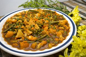 main-meals-nasi-goreng-paprik-pic-2