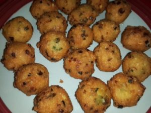 light-bites-gateau-piment-piic-2
