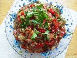 main-meals-baked-aubergine