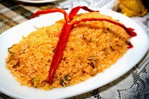 main-meals-nasi-goreng-paprik-pic-3