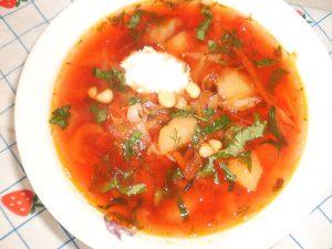 soups-borsch-soup