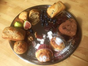 bakes-desserts-vanilla-soya-milk-cake-pic-2