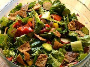 fattoush_mixed-salad