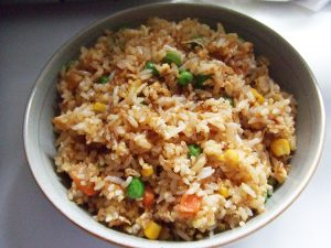 mixed-veg-rice